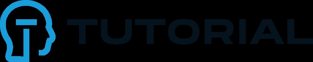 ELO.tutorial.nl